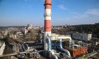 VŠT už 11 mln. Eur rekonstruos 5,2 km vamzdynų