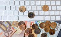 """""""GovTech"""" sprendimų finansavimu viešajam sektoriui siekia paskatinti jų kūrimą"""