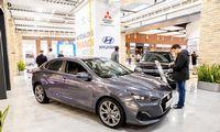 Noriu naujo automobilio: vartojimo paskola ar lizingas?