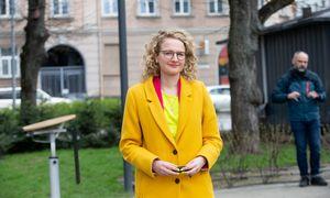 Seimas pritarė pataisoms, kurios leis į Lietuvą lengviau perkelti darbuotojus iš trečiųjų šalių