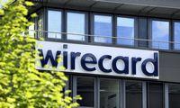 """Atšaukta su """"Wirecard""""siejamos UAB """"Finolita Unio"""" veiklos licencija"""