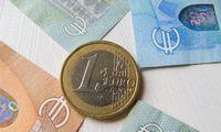 Kredito unijos pirmąjį ketvirtį uždirbo 2,3 mln. Eur grynojo pelno
