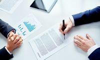 Kasdieniai finansų detektyvai: kiek perspektyvi veikla ir kiek jai skolinti?