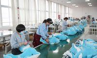 Verslas iš Azijos nebesikrausto, Europos bendrovės Kinijoje planuoja plėtrą