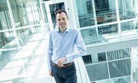 """15 mln. apyvartą pasiekusi """"NFQ Technologies"""" planuoja 25% augimą ir naują biurą užsienyje"""