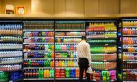 InfliacijaJAV gegužępasiekė 5%, kainos auga sparčiausiai per beveik 13 metų