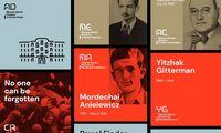 Lietuvių ženklodaros darbas pripažintas geriausiu pasaulyje