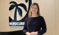 """""""Nordcurrent"""" pristatė trečią žaidimą asmeniniams kompiuteriams"""
