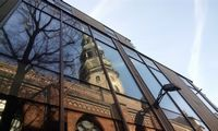 Latvijoje nebankinis kreditavimas pernai sumenko šeštadaliu