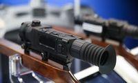 """Yukon Advanced Optics Worldwide"" apyvarta viršijo 112 mln. Eur"