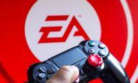 """Įsilaužėliai iš """"Electronic Arts"""" pavogė žaidimų programinius kodus"""