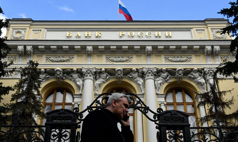 """Kirilo Kudriacevo (AFP / """"Scanpix"""") nuotr."""