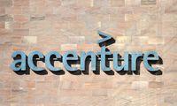 """Accenture"" kuriasi Vilniuje"