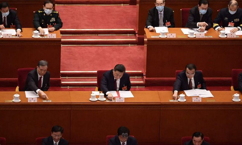 """Nicolas Asfouri (AFP / """"Scanpix"""") nuotr."""