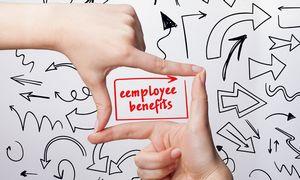 Naujausios darbuotojų gerovės tendencijos: nuo kompiuterinių žaidimų iki 5 laisvadienių