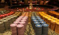 Loterijų ir lošimų korupcijos byla mena 4 metų senumo ginčus Seime
