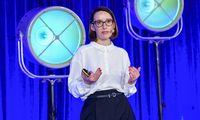 Pandemijos pamokos: kaip įmonėje kurti pasitikėjimo kultūrą
