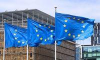 ES galutinai atvėrė kelią skaitmeniniam COVID pažymėjimui