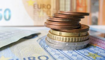 "Pagerėjus prognozėms tikslinami""Sodros"" ir PSDF biudžetai"