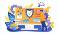 Kibernetinės krizės:kaip pasiruošti, kad nepasidarytų karšta