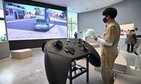 """Žaidimų paroda """"E3"""" šiemet – tik virtuali"""
