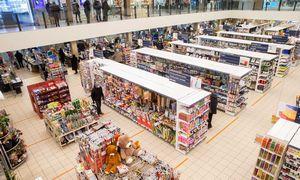 """Baudos tiekėjams: """"Maxima"""" jų atsisako, Seime – naujų ribojimų svarstymas"""