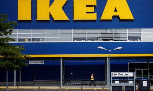 """Prancūzijos teismas pripažino """"Ikea France"""" kalta dėl darbuotojų šnipinėjimo"""