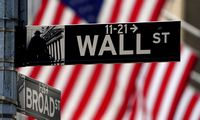 Rinkose ramybė prieš FED sprendimą, estams užleido Šiaulių banko apžavų