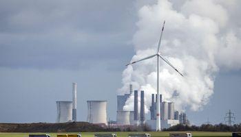 Žaliava, kurios kainos dvigubėjimo tikimasi arba iki metų pabaigos, arba iki 2030 m.