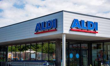 """""""Aldi"""" įšaldė prekybos vietų Lietuvoje paiešką"""