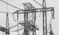Baigtas tiesti ilgiausias pasaulyje povandeninis elektros kabelis