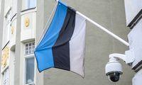 Estijos ekonomikai prognozuojamas rekordinis augimas