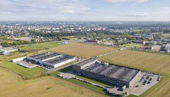 """""""Etfen Capital"""" fondas Panevėžyje perka dvi gamyklas"""