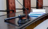 Vyriausybė stabdo atrankos į ES Bendrąjį Teismą procesą