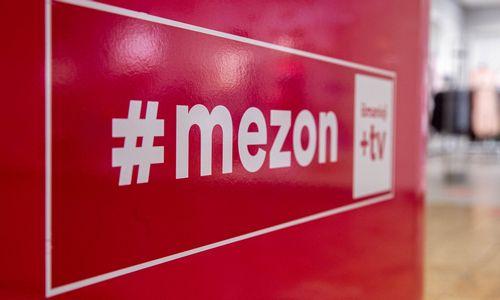 """Teismas vėl atmetė """"Telios"""" skundą dėl """"Mezon"""" dažnių pardavimo """"Bitei"""""""