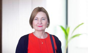 Tyrimas: mažmenininkų įnašas –10,5% visos Lietuvoje sukuriamos pridėtinės vertės