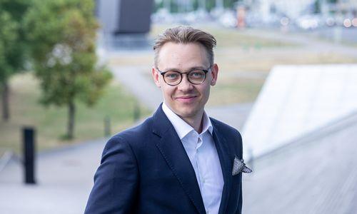 """""""Swedbank"""": būsto įperkamumas mažėjo visuose Lietuvos didmiesčiuose"""