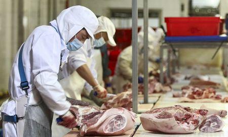Prekybininkų strategijose – dėmesys maisto gamybos ir tiekimo ekosistemai