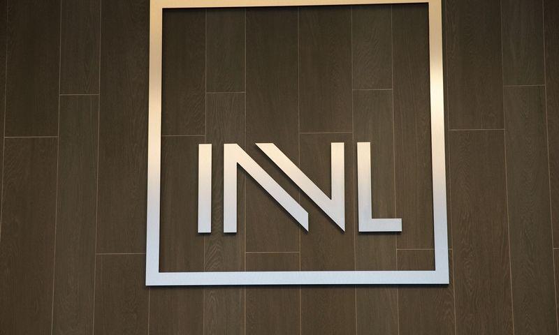 """Suomių rūpesčius išsprendžianti """"Invalda INVL"""" žvalgosi į draudimo produktus vaikams"""