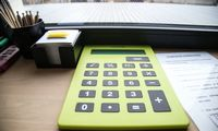 Prievolė registruotis PVM mokėtoju: dažniausiai daromos klaidos