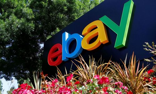 """""""eBay"""" ketinaparduoti savo verslą Pietų Korėjoje už 3,1 mlrd. USD"""