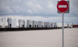 """""""Linkonos"""" sėkmė Kinijoje: pigiau apginti prekės ženklą nei žiūrėti, kaip jį naudoja kinai"""