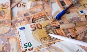 Šią savaitę: biudžeto korekcijos, sprendimas dėl karantino, Baltarusija