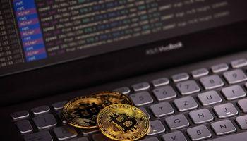 Kinijai apribojus kriptovaliutų kasimą, pinga grafikos procesoriai