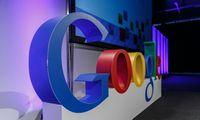 """EK imasi naujo tyrimo – akiratyje """"Google"""" veiksmai interneto reklamoje"""