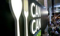 """""""CanCan Pizza"""" ir """"Caif Cafe"""" valdytoja skaičiuoja nuostolius"""