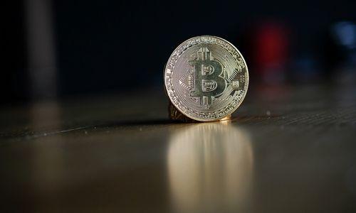 Poišsipardavimobitkoinas sugrįžo prie 34.000 USD