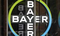 """""""Bayer"""" Baltijos šalyse didino pelną 71%"""