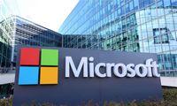 "Sulig rekordu prisimenamos FANMAG perspektyvos, ""Microsoft"" – prie 2 trln. USD slenksčio"