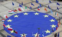 Pasaulis su minimaliu pelno mokesčiu dar negreitai: ruošiamasi kovai Europoje